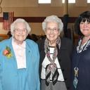 Sr. Jeannette's 65th Jubilee Celebration photo album thumbnail 1